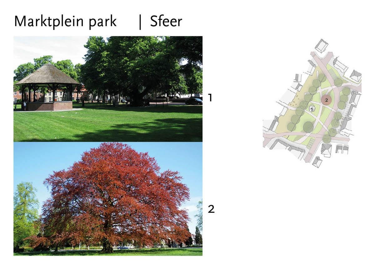 4referentiebeeldenpark1
