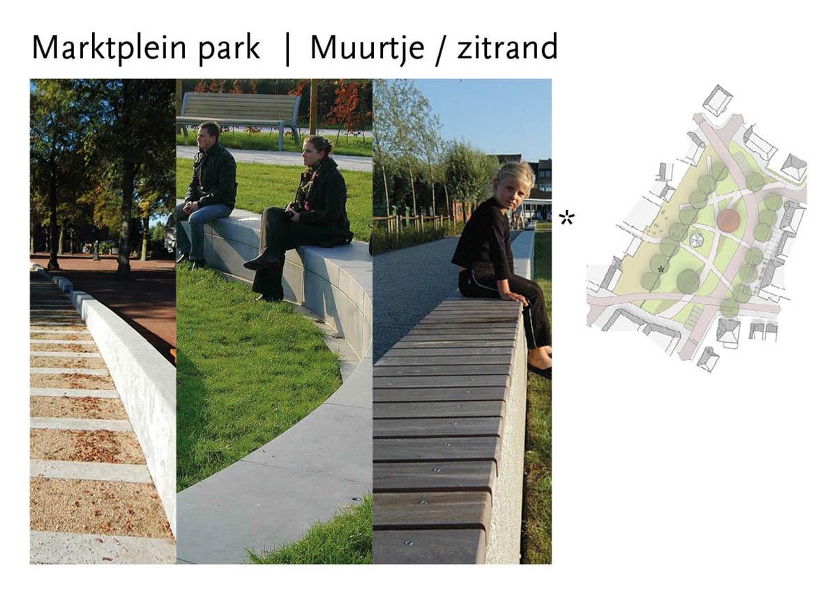 5referentiebeeldenpark2