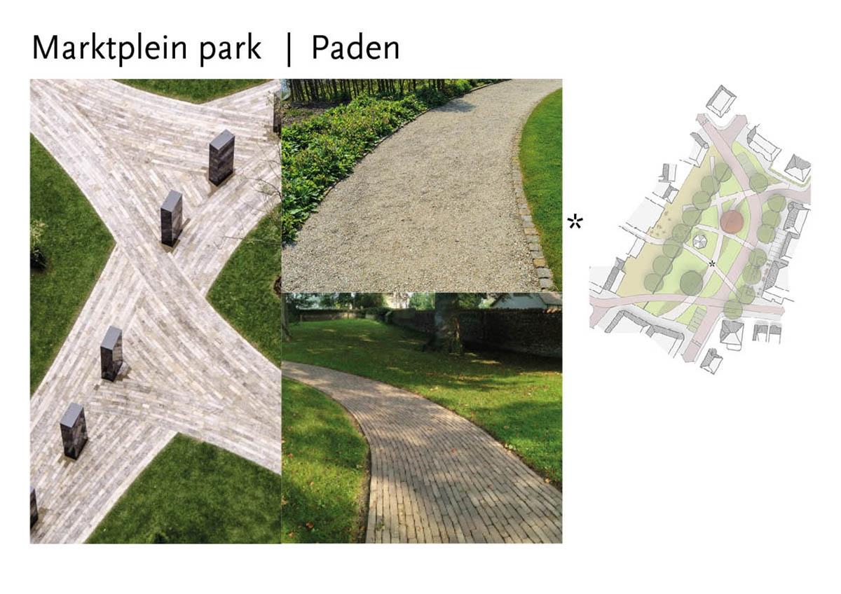 6referentiebeeldenpark3