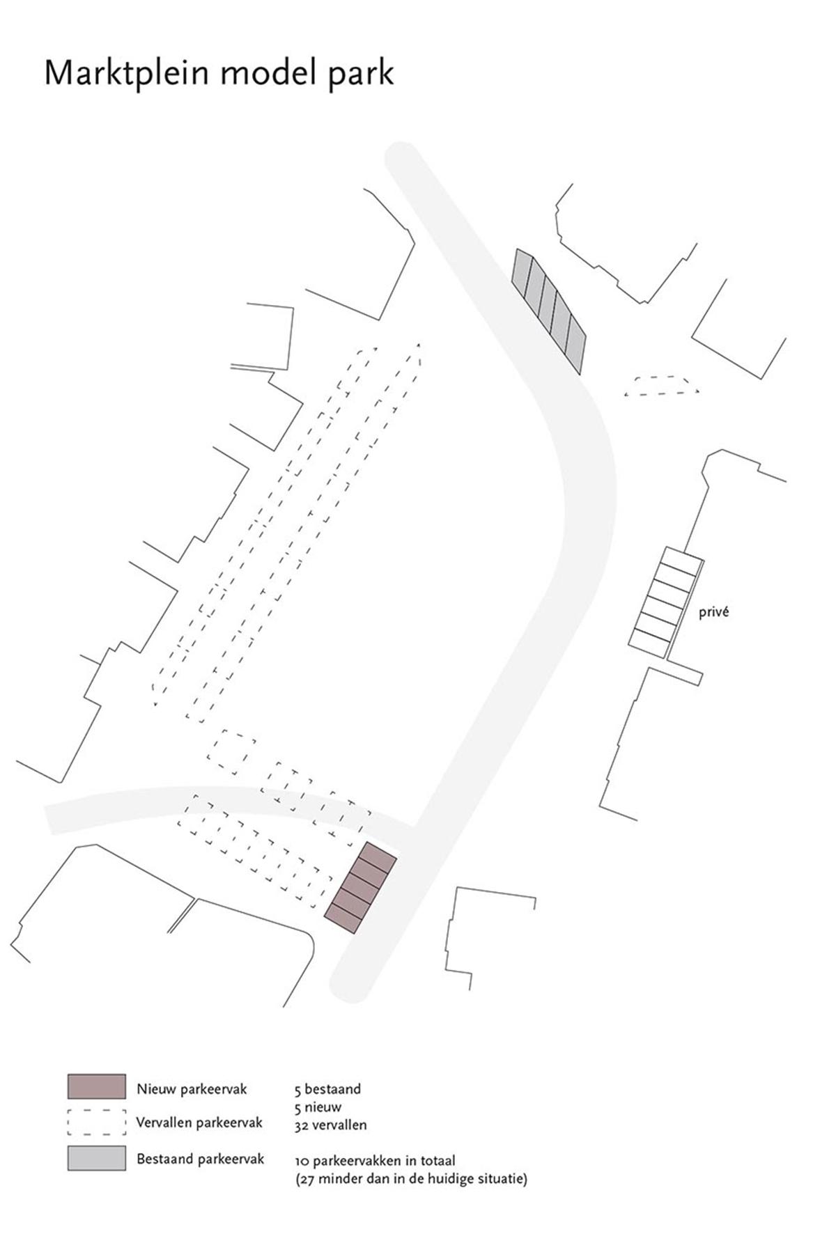 13parkerenpark14